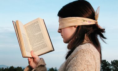lettura ceca